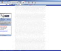 Best Reader ES Screenshot 0