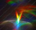 Aurorae Visions 2005 Screenshot 0