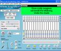 Karaoke Sing-n-Burn Screenshot 0