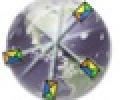 ACX Newsletter Designer pro Screenshot 0