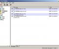 MING Chat Monitor Screenshot 0
