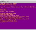 Design-Side Includes (DSI) Screenshot 0