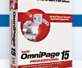 Omni Page Professional Screenshot 0