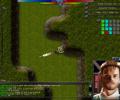 Starport Galactic Empires Screenshot 0
