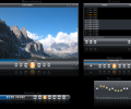 Zoom Player Home Premium Screenshot 0