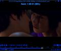 Light Alloy Screenshot 14