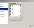 DAEMON Tools Lite Screenshot 3