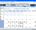 Advanced Time Reports Web Premier Screenshot 0