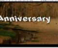 MacVCD X Screenshot 0