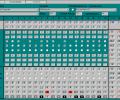 LCL Score it! Screenshot 0