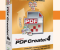 PDF Create Screenshot 0
