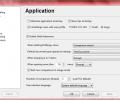 ECMerge Pro (Windows) Screenshot 1