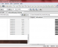 ECMerge Pro (Windows) Screenshot 2