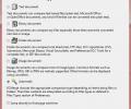 ECMerge Pro (Windows) Screenshot 5