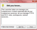 ECMerge Pro (Windows) Screenshot 6