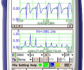 Virtins Pocket Instrument Screenshot 0