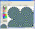 Pixel Editor Screenshot 0