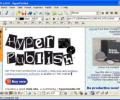 HyperPublish - Web CD product catalog Screenshot 0