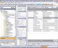 EMS SQL Manager for SQL Server Freeware Screenshot 0