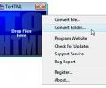 Atrise ToHTML Screenshot 0
