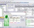 EMS SQL Manager for PostgreSQL Freeware Screenshot 0