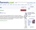 1-Click Answers for Mac OS X Screenshot 0