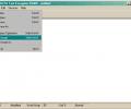 AGUTA Text Encrypter Screenshot 0