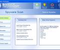 Spyware Terminator Screenshot 0