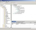 SQL Edge Screenshot 0