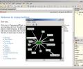 ConnectedText Screenshot 0