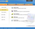 WinUtilities Professional Edition Screenshot 3