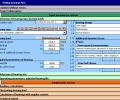 MITCalc Rolling Bearings Calculation II Screenshot 0