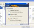 2X ApplicationServer Screenshot 0