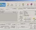 CD Data Rescue Screenshot 0