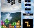 Arcade Blocks Screenshot 0
