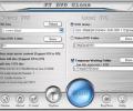 FT DVD Clone Screenshot 0
