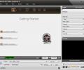 ImTOO MP4 Video Converter Screenshot 0
