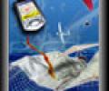 CompeGPS Pocket Air Screenshot 0