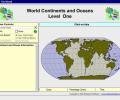 World Geography Games Screenshot 0