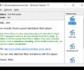 Winmail Opener Screenshot 0