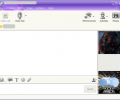 Yahoo Messenger Screenshot 1