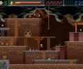 Gold Miner Joe Screenshot 0