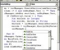 DoneEx INI-File Manager DLL Screenshot 0