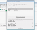 Network Traffic Monitor Screenshot 0