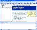 WebPipe Screenshot 0
