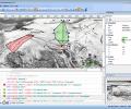 Visual Imagemapper Screenshot 0