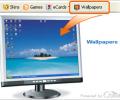 Crawler Desktop Wallpapers Screenshot 0
