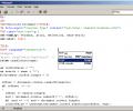 Notepad Pro Screenshot 0