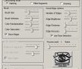 Video MSU Cartoonizer VirtualDub plugin Screenshot 0