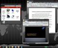 WindowBlinds 7 Screenshot 0